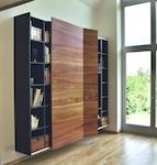 adam design bad segeberg m bel zum wohnen. Black Bedroom Furniture Sets. Home Design Ideas